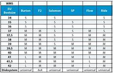 Nitro Snowboards Size Chart Nitro Snowboard Bindings Size Chart Modiga Jackor