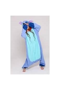 stitch disney onesie animal onesies pajamas for