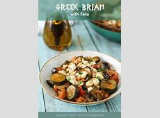 101 Best Keto Vegetarian Recipes   Low Carb   I Breathe I