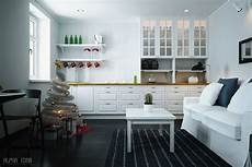 minimalist d 233 cor the right way to make your living space