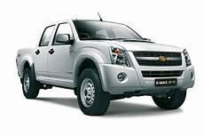 chevrolet dmax 2020 chevrolet dmax e5 camionetas autos nuevos por