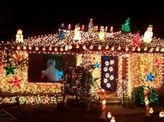 Lakewood Christmas Lights Back Talk Lakewood East Dallas Liz Simmons Best