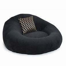 Sofa Sack Bean Bag Chair 3d Image by Seatcraft1971 Fabric Home Theater Seat Foam