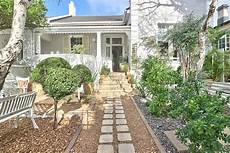cottage cape town cottage updated 2019 prices guest house reviews