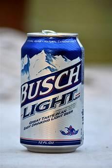 Busch Light Busch Light The Tangential