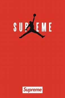 Wallpaper Iphone 6 Supreme by Supreme Wallpaper Collection For Free In 2019