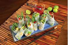 Summertime Party Menus 8 Great Summer Party Recipes Caterers Warehouse Inc