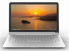 Thin And Light 15 Laptop Amazon Com Vizio Thin And Light Ct15 A1 15 6 Inch Laptop
