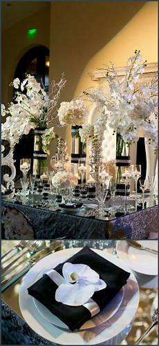 349 best images about black white wedding flowers on