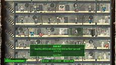 Fallout 4 Skills Chart Fallout 4 All Skills And Perks Youtube