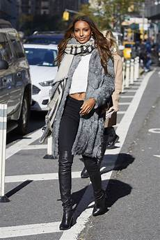 12 winter style inspiration for