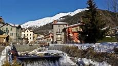ponte di legno 2 sterne hotels ponte di legno lombardei hotels expedia de