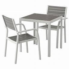 sedie e tavoli ikea sedie esterno ikea avec ikea tavoli e sedie da giardino
