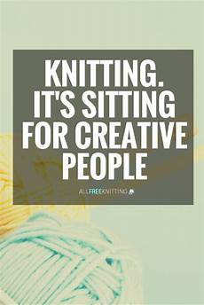 1000s of free knitting patterns knitting quotes
