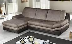 mondo convenienza divani 2015 modelli dell mondo convenienza divani nardo querciacb
