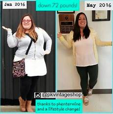 phentermine before and after 31430 usbdata