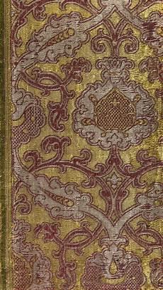 tendaggi antichi 14 besten i tessuti antichi bilder auf stoffe