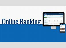 5 Quick Recommendations To Make Good Use Of Online Banking