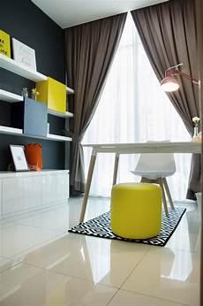 A A Concept Design Contract Sdn Bhd Study Interior Design Malaysia Interior Design Ideas