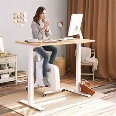 Flexispot Ergonomic Office Chair Oc5g Fashionable Caster Chair White by 20 Bouw Uw Eigen Thuiskantoormeubilair Pdf