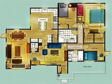 Apartment Furniture Planner Foundation Dezin Decor Colorful Furniture Floor Layout