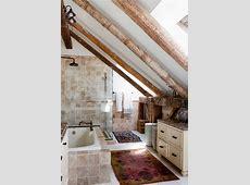 40 ATTIC ROOM IDEAS   Closet / Flooring / Storage / Bathroom   Wisma Home