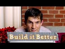 Better Designer Build It Better Design Squad Youtube