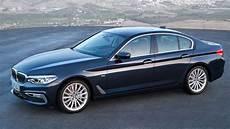 2019 bmw 5 series 530i bmw 2019 5 series sedan 530i luxury 車款介紹 yahoo奇摩汽車機車