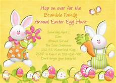 Egg Hunt Invitations Easter Egg Hunt Invitation Printable And Custom By 3peasprints