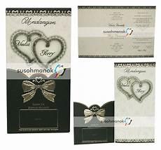 cetak undangan pernikahan jakarta selatan terbaik
