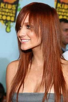 frisuren braune glatte haare welche frisur ist besser stufig oder fransig frisuren