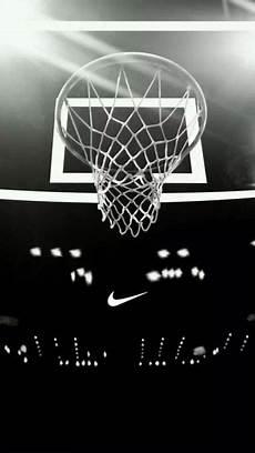 Iphone Wallpaper Nike Basketball by Nike Wallpaper Basketball Iphone Wallpaper