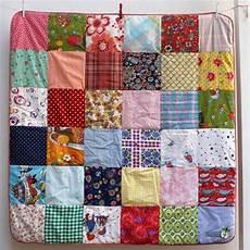 patchwork enfant adoptez couverture patchwork 224 l int 233 rieur archzine fr