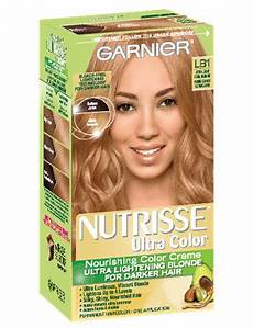 Ultra Color Lb1 Ultra Light Cool Lb1 Ultra Light Cool Red Brown Hair Reddish