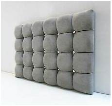 crushed velvet headboards footboards ebay