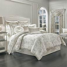 Bedroom Linens By J New York Beddingsuperstore
