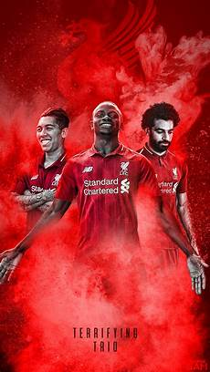 Liverpool Best Wallpaper Hd by Liverpool Phone Wallpaper 2018 2019 By Graphicsamhd On