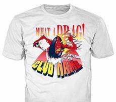 Club T Shirt Design Website Car Club T Shirt Design Ideas From Classb
