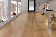 12mm Light Oak Laminate Flooring Retro Light Oak Laminate Flooring 8mm By 189mm By 1200mm