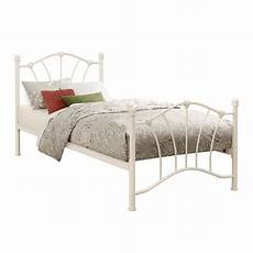 birlea 3ft single bed frame bed frames