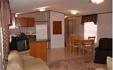 wide mobile home interior design wide mobile homes everything you need to