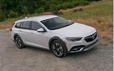 buick regal 2020 2020 buick regal tourx reviews news pictures and