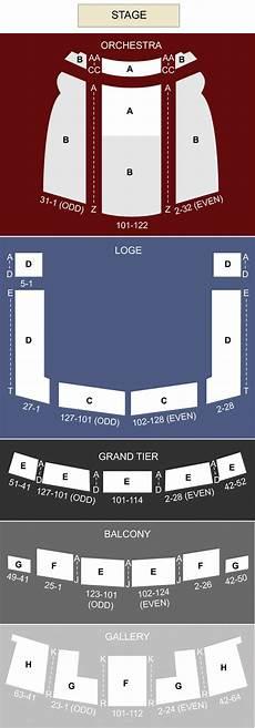 Orpheum Theater Seating Chart Omaha Ne Orpheum Theatre Omaha Ne Seating Chart Amp Stage Omaha