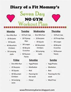 best diet plans to lose belly diet plan
