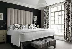 firmdale hotels the soho hotel luxury rooms
