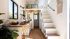 Home Design Show Dulles 13 Best Tiny Home Shows On Tv Zolo