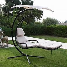 zero gravity swing stand swing zero gravity hammock chair zero gravity