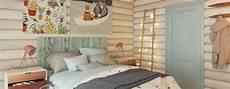 oggetti da letto 15 testiere per camere da letto davvero originali