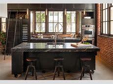 40  Kitchen Island Designs, Ideas   Design Trends   Premium PSD, Vector Downloads