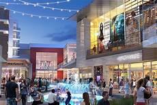 Alexandria S Landmark Mall Will Temporarily House A